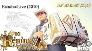 Remmy Valenzuela - Destino Marcado