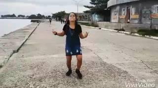 Bootyful-Ex Battalion(Waman Yo Cover)|Trip ||😂