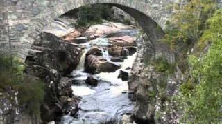 "Simon & Garfunkel's ""Bridge Over Troubled Water""  (By Jeffrey Jiles)"