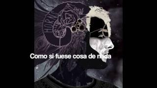Bryce Fox- Horns (Letra Español)