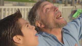 """My Uncle Zorba"" Trailer"