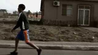 Mi È Muzika [OfficialMusicVideo] - LegenDarioZ Ft Cris da Lomba