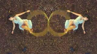 Nader and the Trees - Bing Bong (feat. Nader's Mom and Grandma)