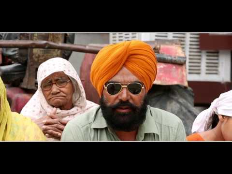 Watch how Kuldeep Singh's gesture SAVED the Village of RATTIAN from the grip of DRUGS!