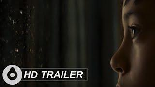 Sete Minutos Depois da Meia Noite | Trailer Oficial (2016) Legendado HD