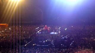recital Mana 2011 011