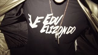 "Edu Elizondo feat. Ela Llamin ""We Can Make It"" (Official Video)"