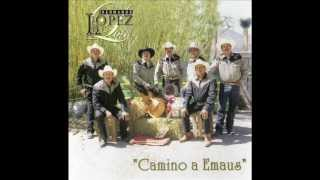 Los Hermanos López/03 Mi canto alegre.