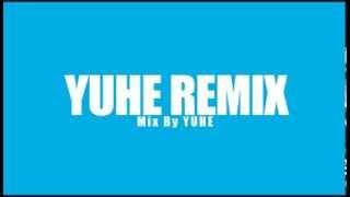 EXO - Heart Attack (YUHE remix)