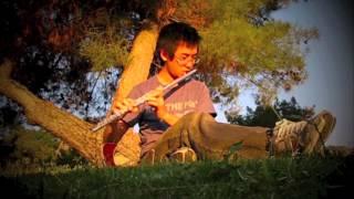 Sadness and Sorrow- Flute