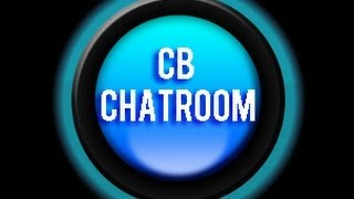 How to CB Radio Chat 101: Getting Started Guide