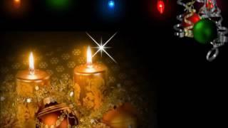 "Lionel Richie ~ "" O Come All Ye Faithful "" 🎁🎀 🎄~"