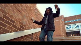 Rudii - Money Like(OFFICIAL VIDEO)