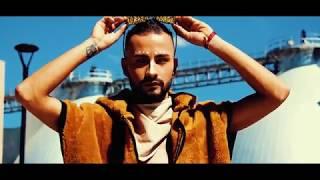 MACHIKA - J. Balvin, Jeon, Anitta ft MACHUKA - Amilkele el ministro (Maya Family Vídeo Dance)