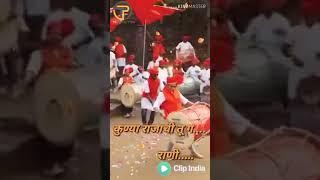 Mumbai Pune Mumbai 3 song.