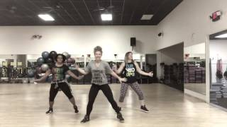 Chantaje // Shakira ft Maluma // Zumba // Dance Fitness