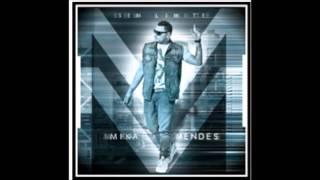 Mika Mendes - Nha Numero 1 (2013)