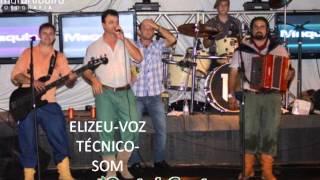 Grupo Máquina Fandangueira