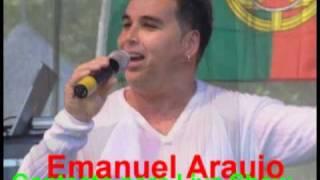 Emanuel Araujo  Promotion-RICARDO STUDIO.COM