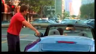 Chamada Cine Espetacular - Celular: Um Grito de Socorro (13/11/2012) - SBT