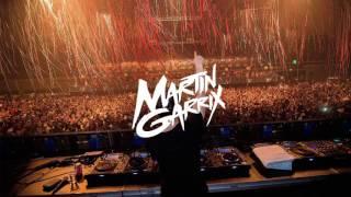 Martin Garrix  - Tiger  2017