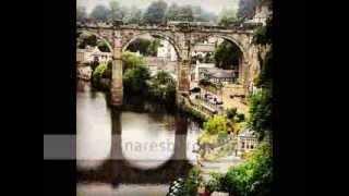 Yorkshire Photo Video Compilation Vol 3.