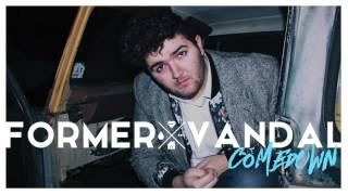 """COMEDOWN"" (AUDIO) - Former Vandal"