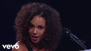 Alicia Keys - A Woman's Worth (Piano & I: AOL Sessions +1)