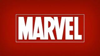 Abertura Marvel