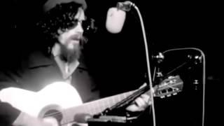 Metamorfose ambulante (Acústico 1974) Raul cantando em voz e violão.