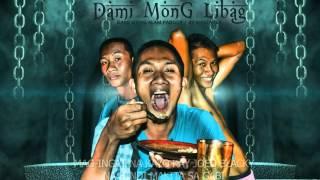 Dami mong libag (Dami mong alam Parody)
