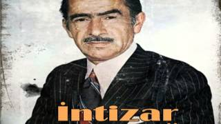 Abdullah Yüce - İntizar - 1978