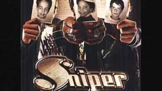 Sniper-intro.wmv