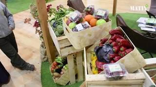 Quotidienne n°3 : L'agroalimentaire, un secteur créateur de valeur partagée