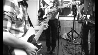 The Isle Of Man - Heroes (David Bowie Cover live @ Urgent.fm)
