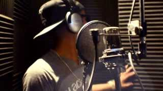 """SIEGE THE PHENOM -  """"GET A JOB"""" [OFFICIAL VIDEO]"""
