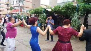 Formatia Sonoris live la nunta Gelu si Georgiana 2