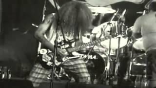 Ratos De Porão   'Beber Até Morrer' 1992) Official Culto do Vinil