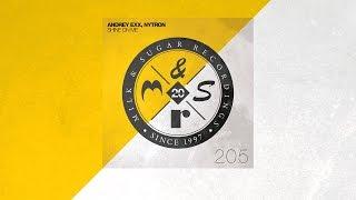 Andrey Exx & Nytron - Shine On Me (Original Mix)