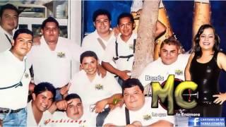 Banda MC - El Bimbo