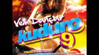 R'Bros & Andre C. feat. David Miks - Bate Cá Bunda
