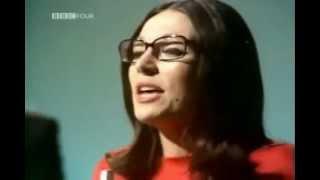 Nana Mouskouri & Les Atheniens   -  Colors -  1968  -