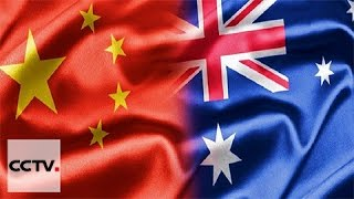 Shanghai hosts China-UK high-level people-to-people dialogue