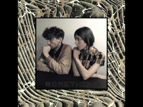 chairlift-frigid-spring-jahung