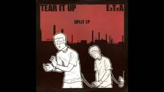 Tear it Up - Friday Night