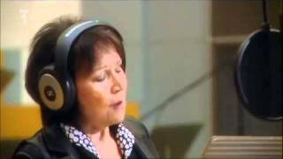 Hodina zpěvu - Komu se stýská
