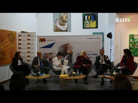 Video : Mutualiser les efforts pour lutter contre la déperdition scolaire