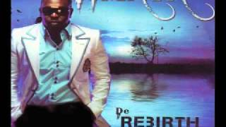 Money Money Money - Timaya | De Rebirth | Official Timaya