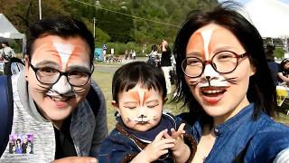 La Boda de los Kitsune zorros + tradiciones de Japon 狐嫁入り