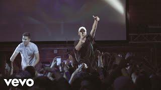 ayokay - Kings of Summer (Live at Miami University - Ohio) ft. Quinn XCII